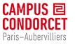 logo_campus_condorcet_1.png