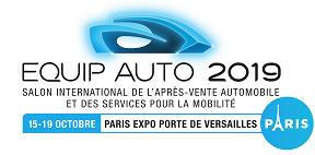 logo_equipauto_2019_fr_Copie_3.png