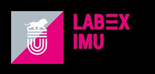 LabEx IMU Intelligences des Mondes Urbains