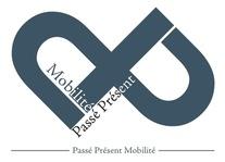 P2M Passé Présent Mobilité