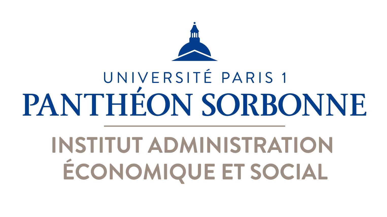 IAES Institut Administration Economique et Social