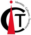ICT Identités, Cultures, Territoires