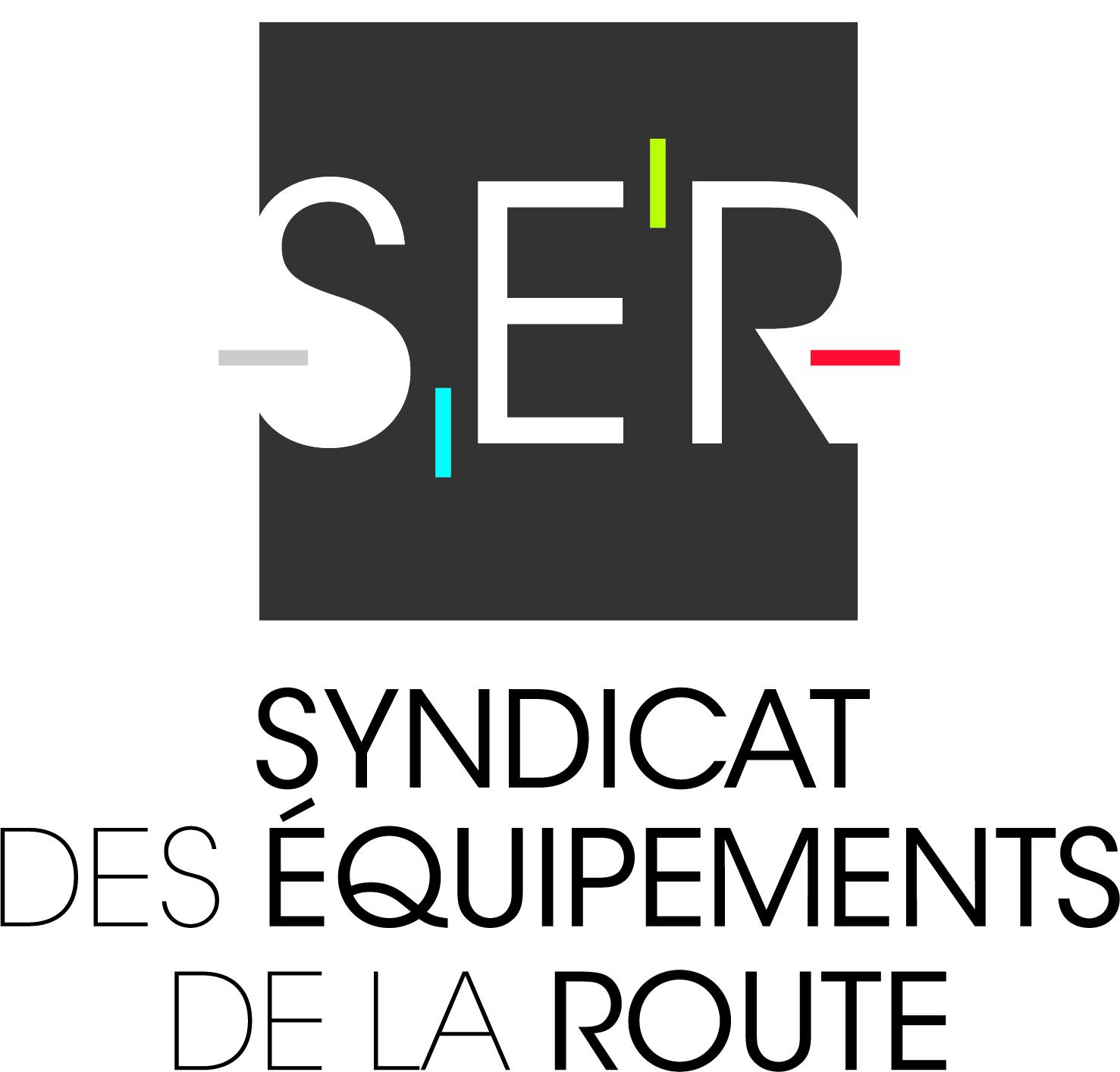 SER Syndicat des Equipements de la Route