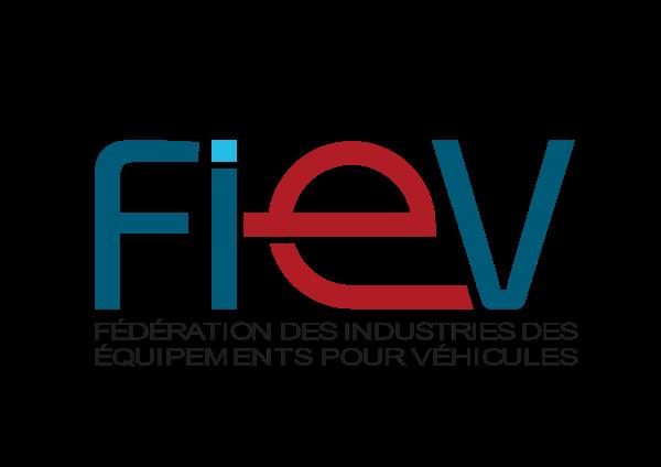 FIEV Fédération des Industries des Equipements des Véhicules