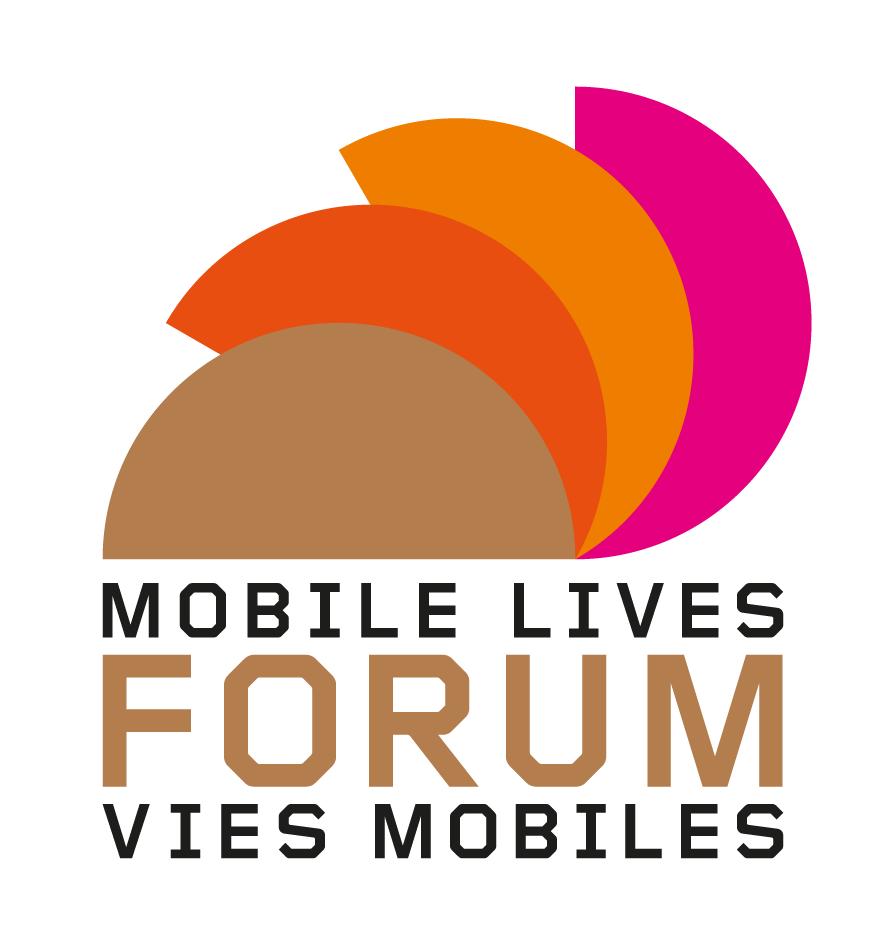 Forum Vies Mobiles
